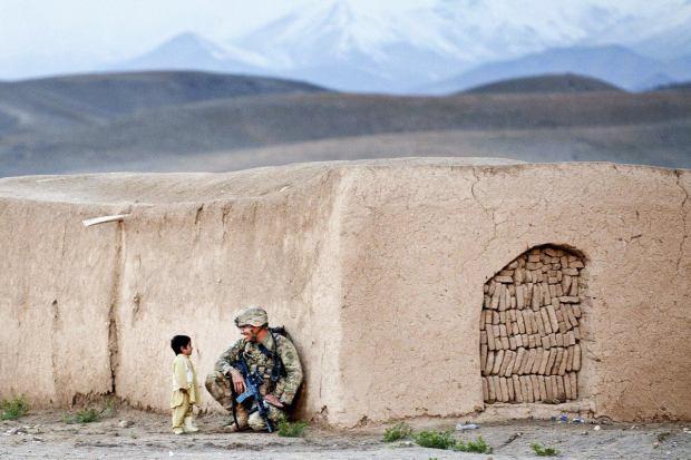 afghan boy1