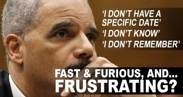 Fast-Furious-eric-holder
