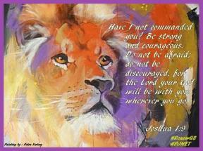 bible verse1