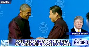 obama china new deal