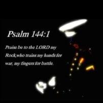 psalm144 1
