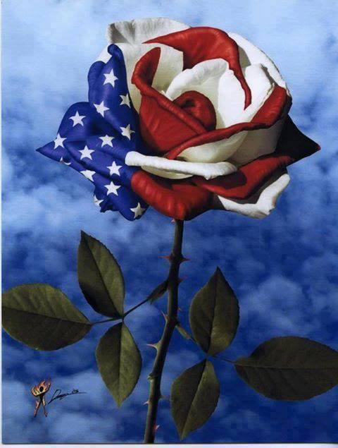 roseflag.hpeg