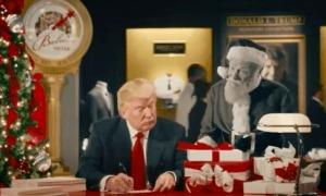 trump and Christmas.jpeg