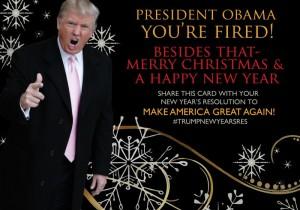 Trump and Christmas1.jpeg