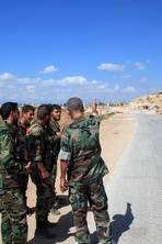 6-syria-road-get