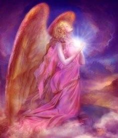 archangelheart