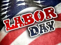 flag labor day1