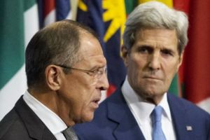 lavrov and kerry1