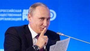 Putin-AP