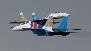 Russian jetPT1