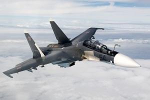 Su-30SM-russian-airforce-fighter-jetjpeg