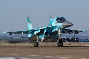 Su-34.jepg