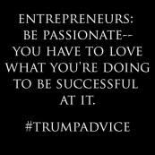 Trump Advice 10