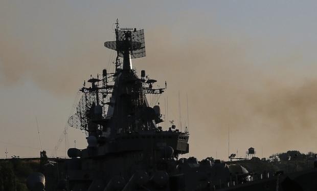 black-sea-fleet-syria-russia