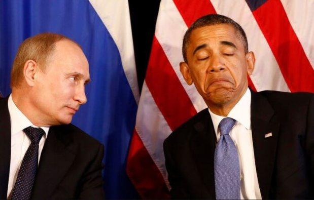 putin and obama1