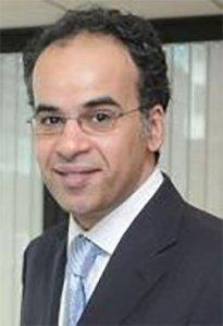 Tariq Al Hameed