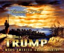 Make America Great 1