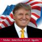 make america great