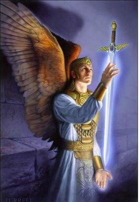 warrior angel4