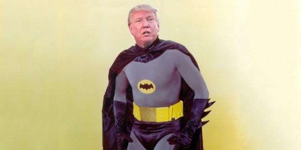 donald-trump-batman