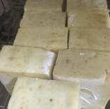Medicine Woman Soap Survival Soap 5 lbs, Equals 9, 10 oz. Bars of Soap http://medicinewomansoap.com