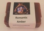 medicinewomansoapromanticamber (2)