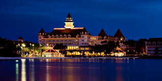 grand floridian resort1