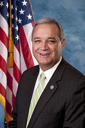 Jeff_Miller_Congress