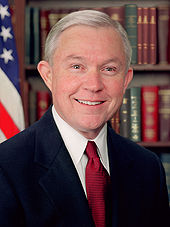 Jeff_Sessions