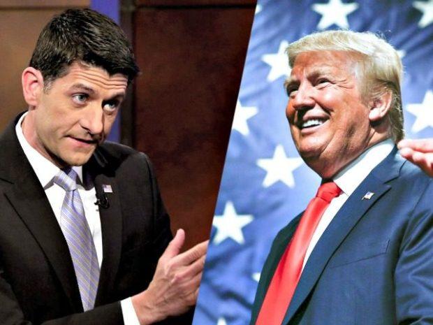 Paul-Ryan-Trump
