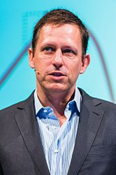 Peter_Thiel