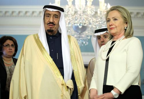 clinton-and-saudi-prince