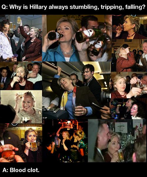 hillary-drunk