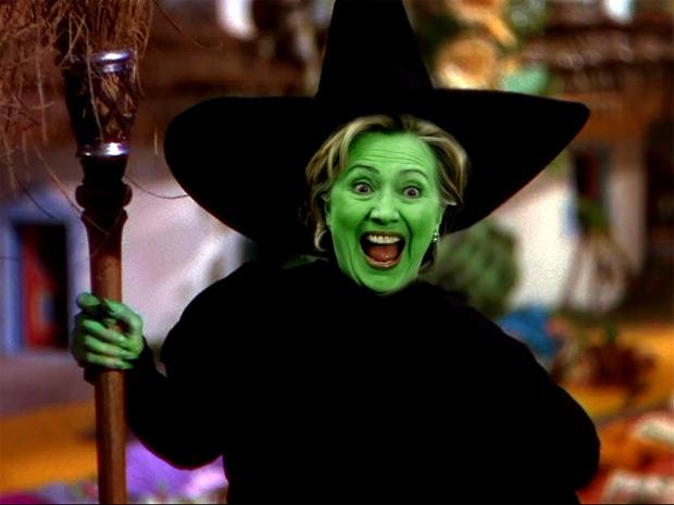 witch-hillary1