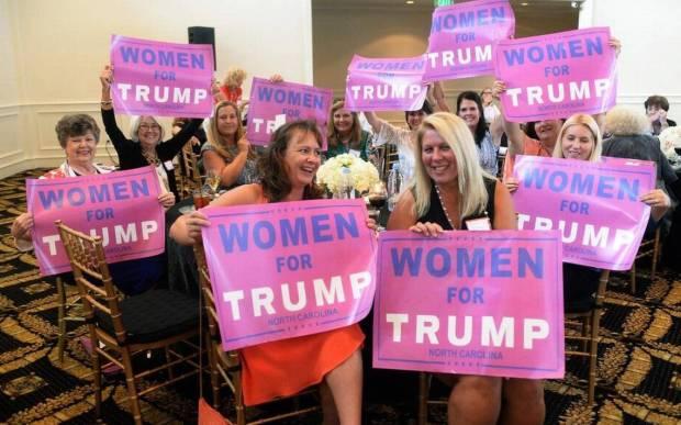 women-for-trump1