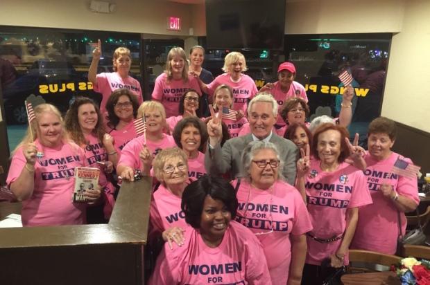 women-for-trump2