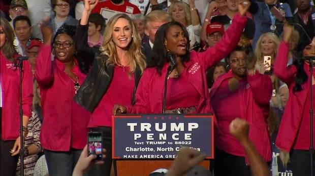 women-for-trump5