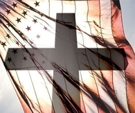 american-flag-and-cross