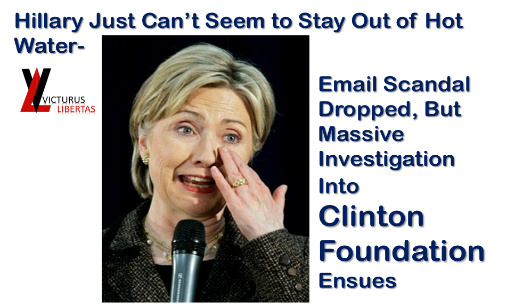 clinton-foundation-investigation