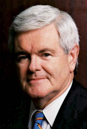newt-gingrich-jep