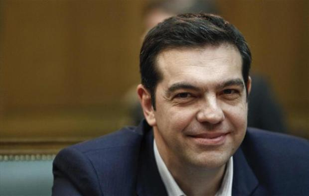 prime-minister-of-greece