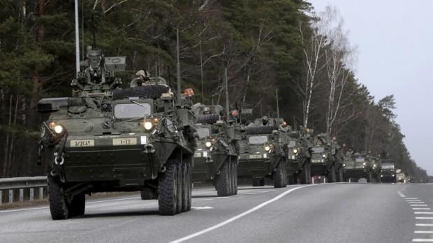 army-prepares