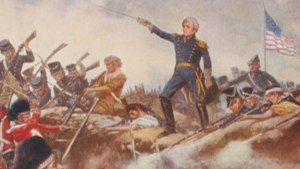 battle-1812