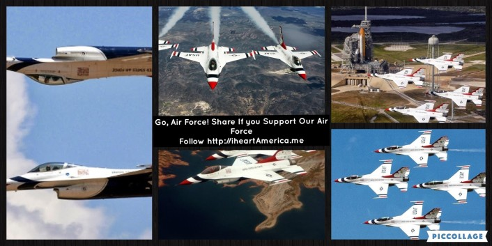 collage-air-force-jpeg