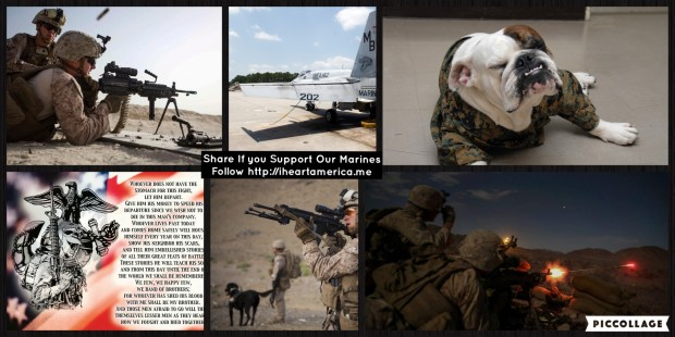 collage-marines-2-jpeg