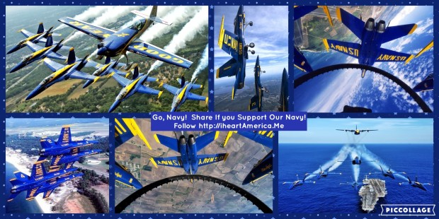 collage-navy-2-jpeg