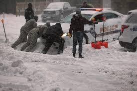 east-coast-snow-storm1