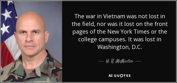 mcmaster-quote