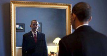 obama-criminal-jpeg