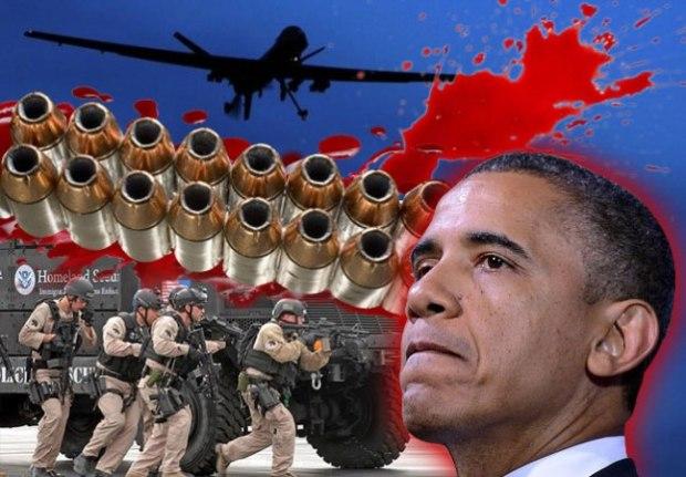 obamadronestrikes